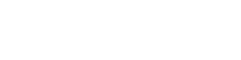 Louisburg College
